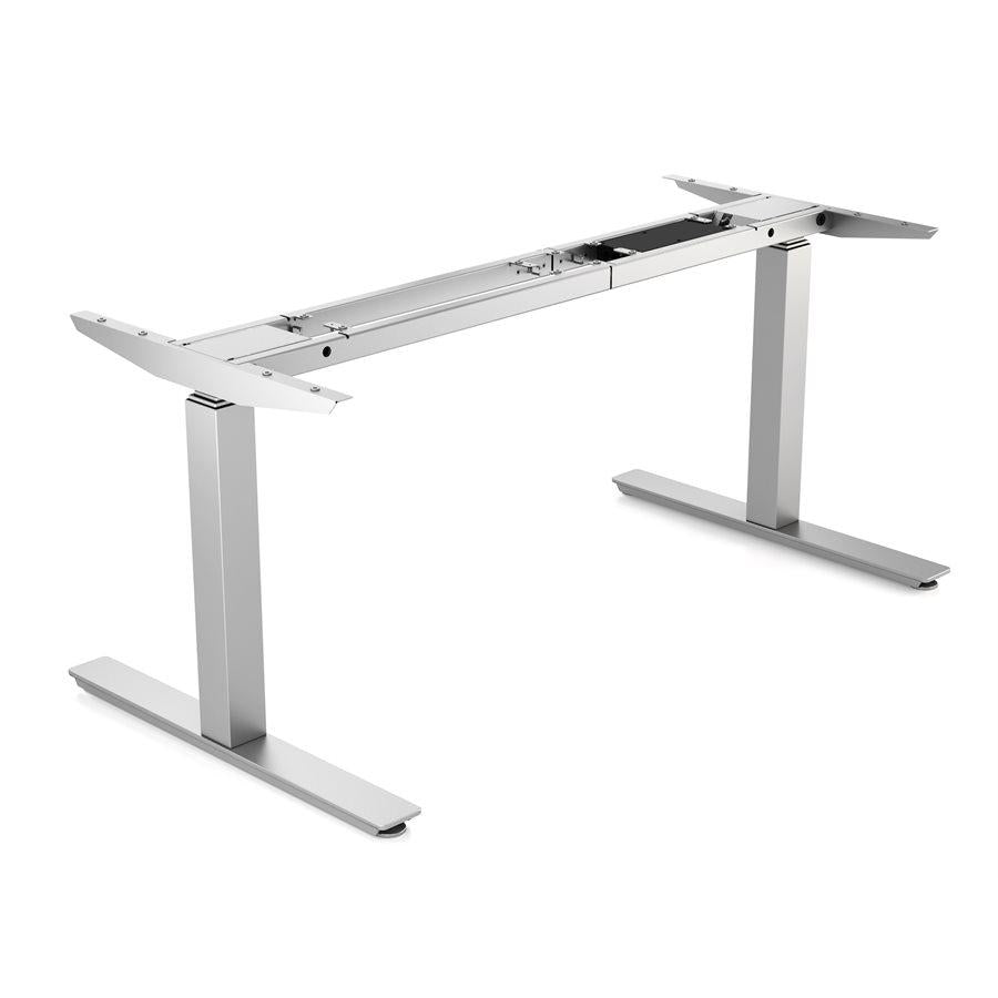 UpCentric elevating electric table mechanism only