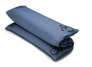 Zabuton meditation and yoga mat