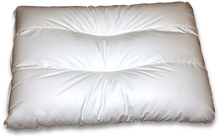 Ortho-Cerv pillow