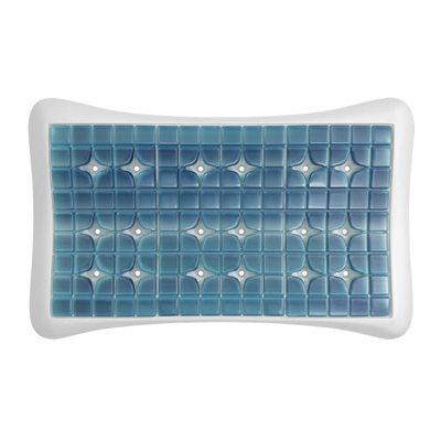Technogel Contour pillow