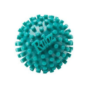 FootRubz massage ball