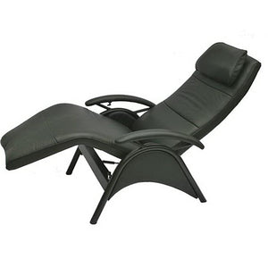 Novus Zero Gravity Chair