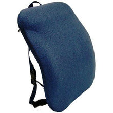 Keri Back memory foam backrest support