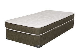 Moonbeam mattress for kids