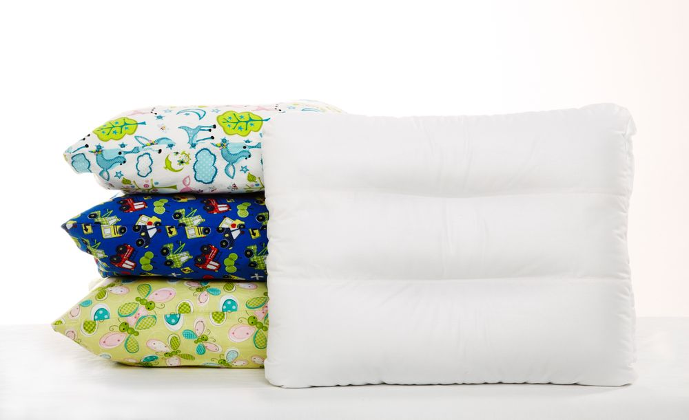 Ortho-Cerv junior pillow