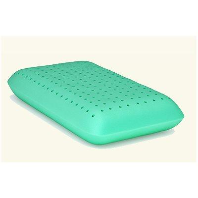 Eucalyptus memory foam pillow