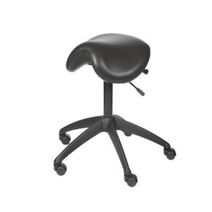 Lifeform Giddy Up saddle chair