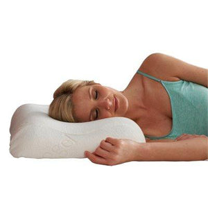 Anatomic Technogel pillow