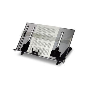 Vision Vu Free Standing Document Holder