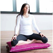 Zabuton X-Large meditation and yoga mat