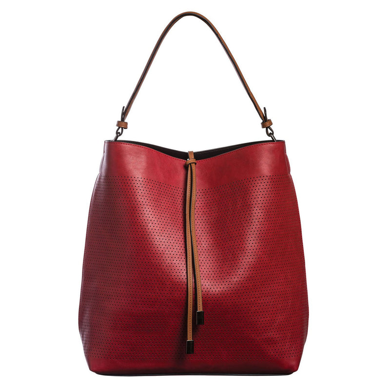 Wyatt Shopper Tote