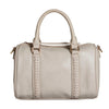 Kensington Bowler Bag