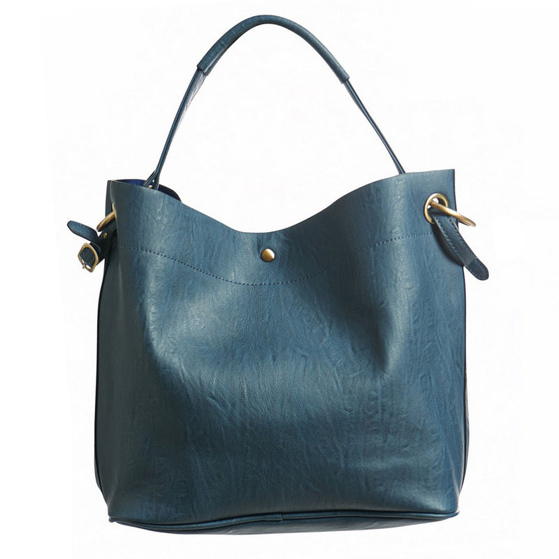 Marsden Bucket Bag