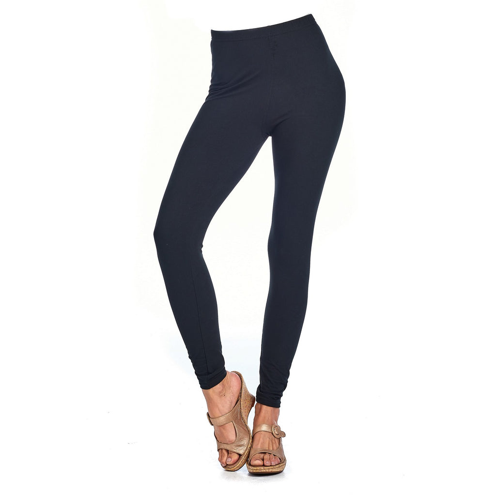Celia Leggings