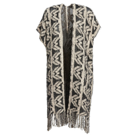Winter Dreamland Scarf