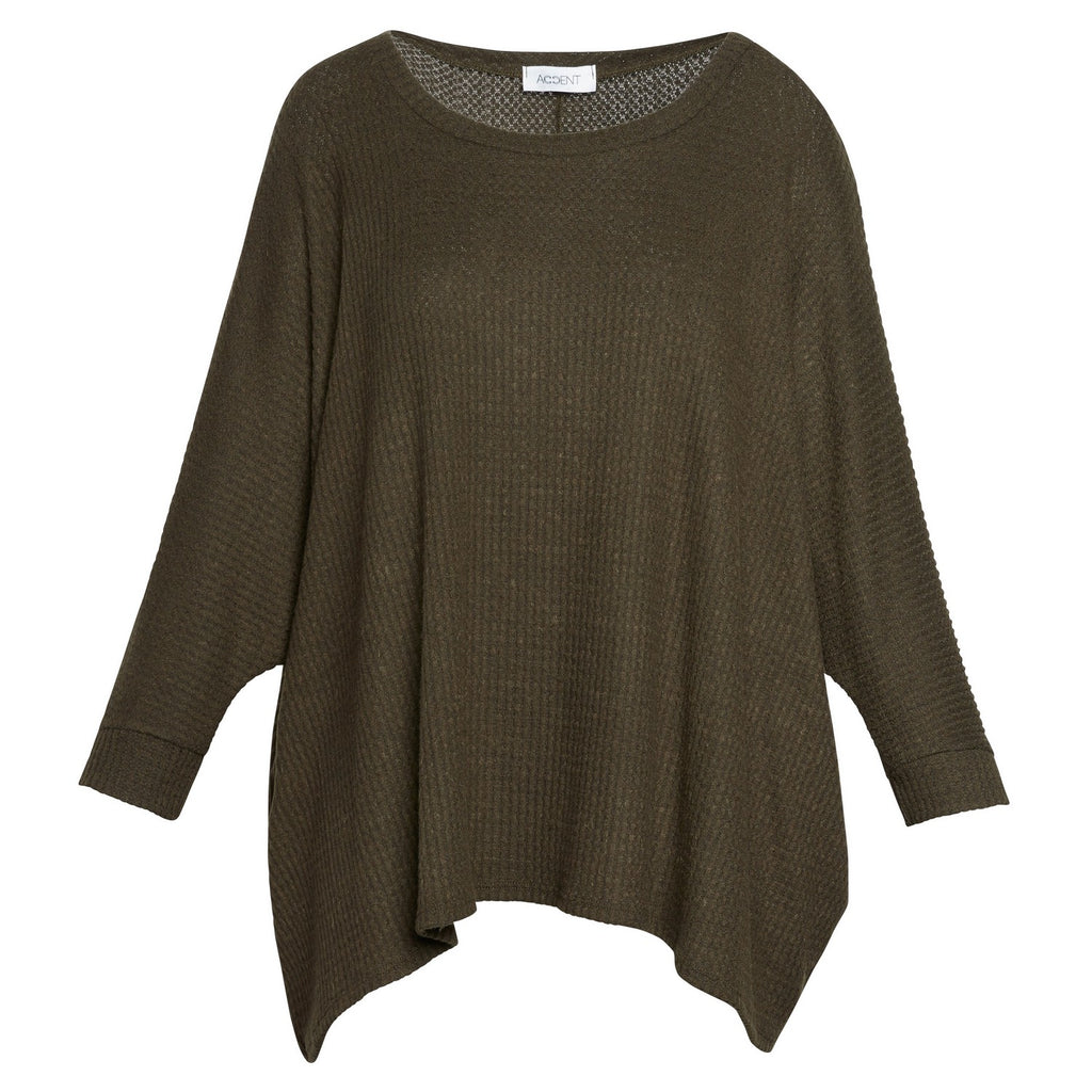 Sinclair Oversized Sweater
