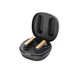 House Of Marley écouteurs-boutons Bluetooth Redemption ANC