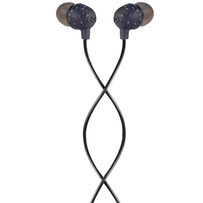 House of Marley écouteur intra-auriculaires Little Bird™, Extras | Nomade.mobi