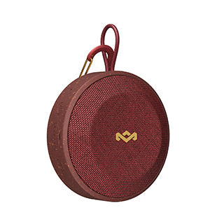 House of Marley haut-parleur Bluetooth No Bounds, Extras | Nomade.mobi