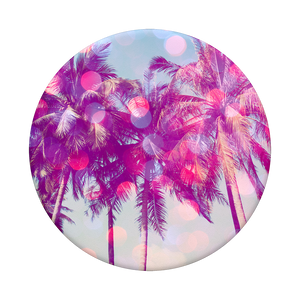 PopSockets - PopGrip (complet et interchangeable) Venice Beach, [product_type] | Nomade.mobi