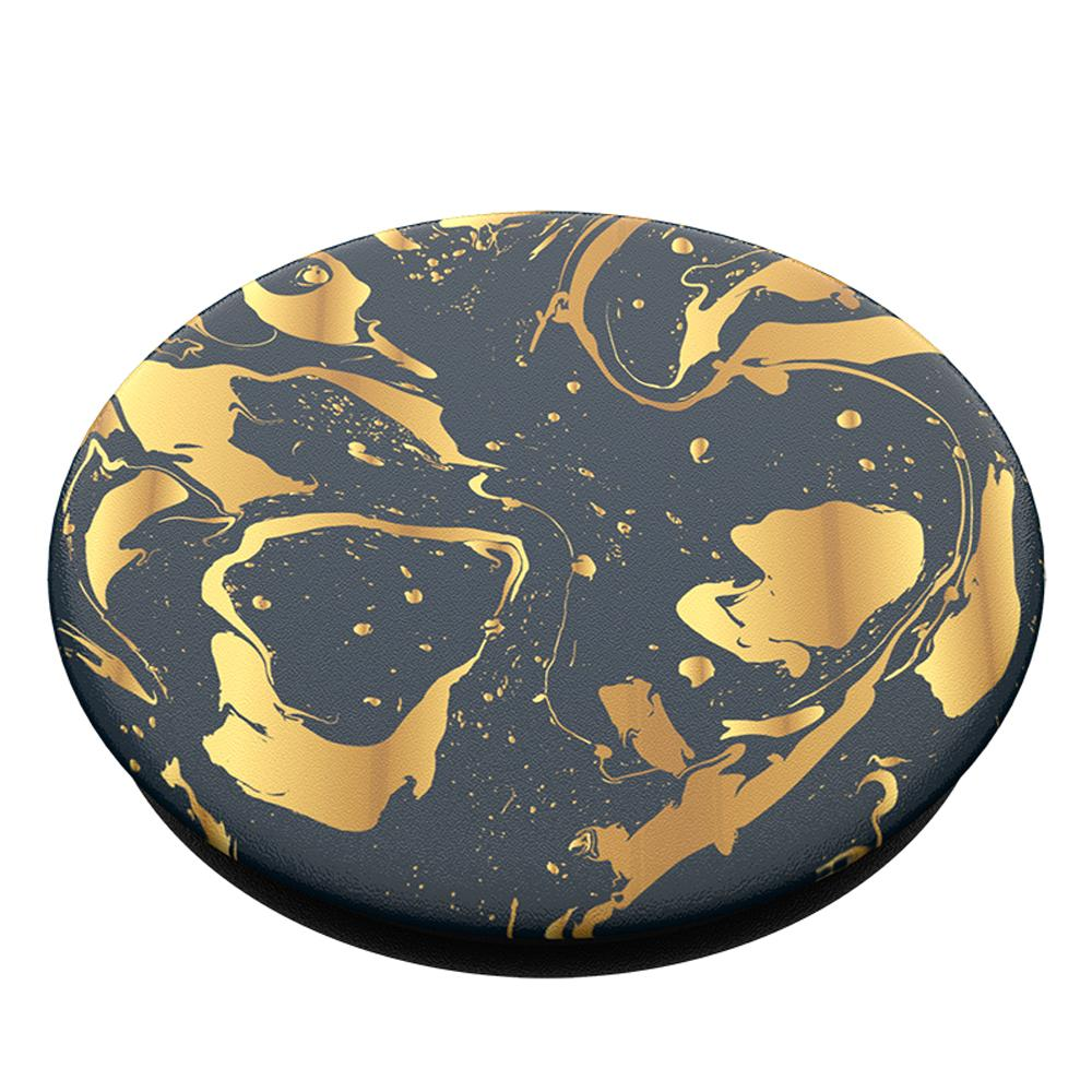 PopSockets - PopTop (top seulement et interchangeable) Gilded Swirl, [product_type] | Nomade.mobi