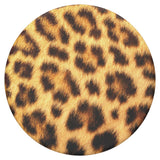 PopSockets - PopTop (top seulement et interchangeable) Cheetah chic, [product_type] | Nomade.mobi