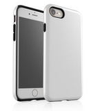 KaseMe Étui ''Tough''  Birch pour iPhone, Extras | Nomade.mobi