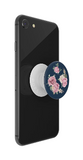 PopSockets - PopGrip (complet et interchangeable) Vintage Perfume, [product_type] | Nomade.mobi