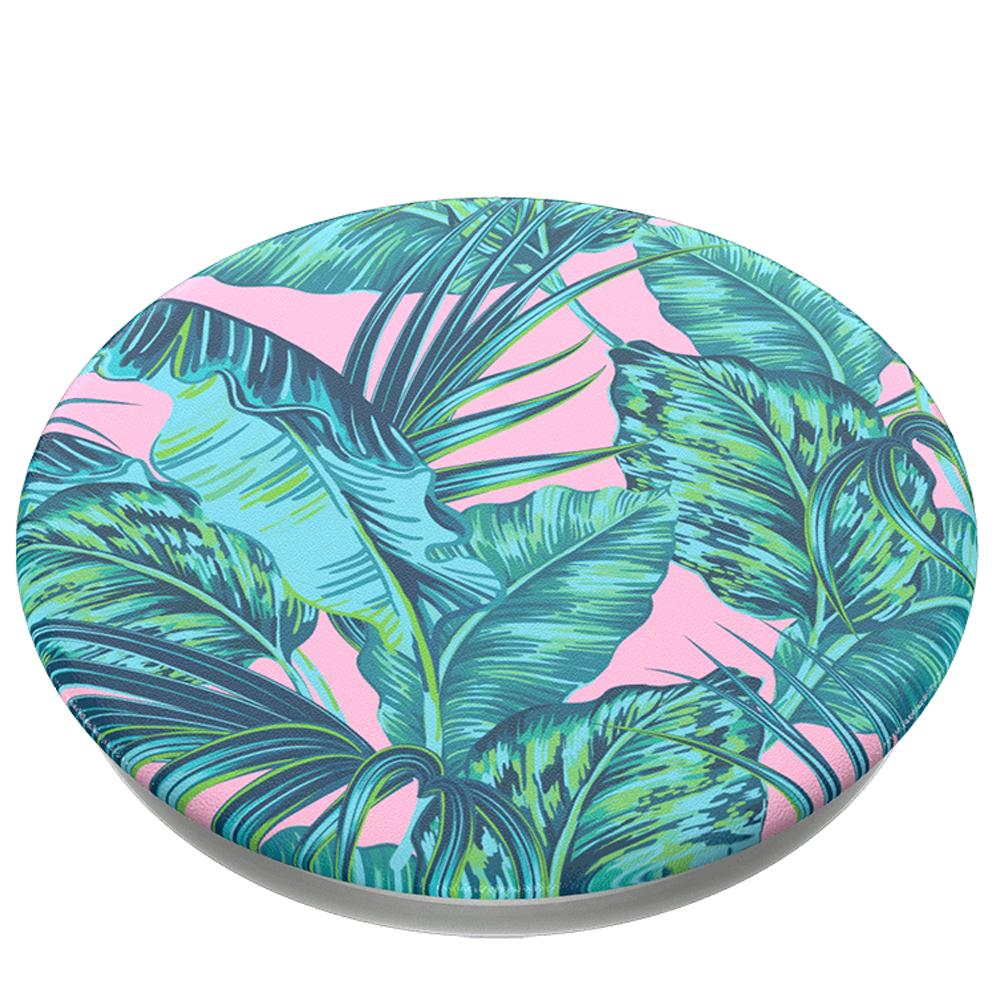 PopSockets - PopGrip (complet et interchangeable) Miami Strip, [product_type] | Nomade.mobi