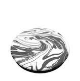 PopSockets - PopGrip (complet et interchangeable) Mod Marble, [product_type] | Nomade.mobi