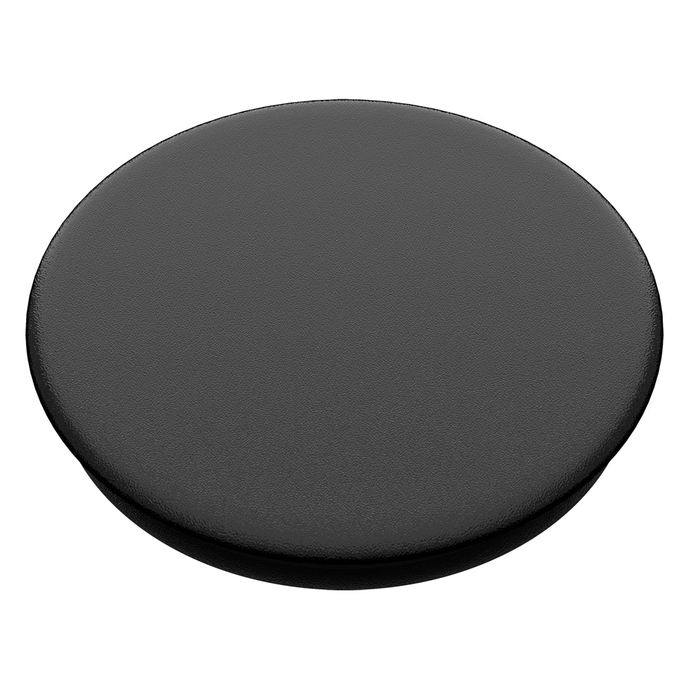 PopSockets - PopGrip (complet et interchangeable) Noir, [product_type] | Nomade.mobi