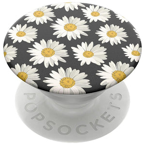 PopSockets - PopTop (top seulement et interchangeable) Marguerites, [product_type] | Nomade.mobi