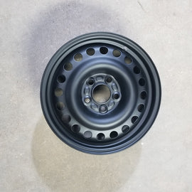 (03795-A) 2010-2013 Ford Transit Connect