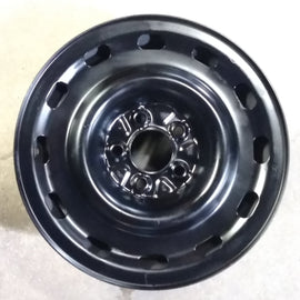 (03536) 2004-2011 Ford Crown Victoria