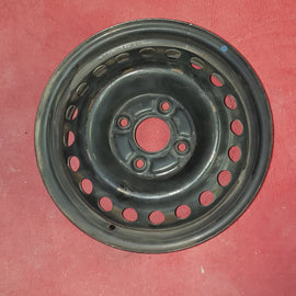 (63773) 1998-2002 Honda Accord