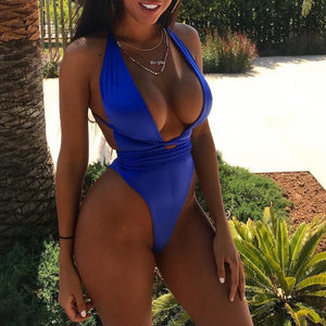 Desiree Swimsuit