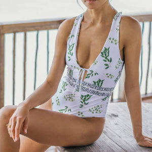 Mya Swimsuit