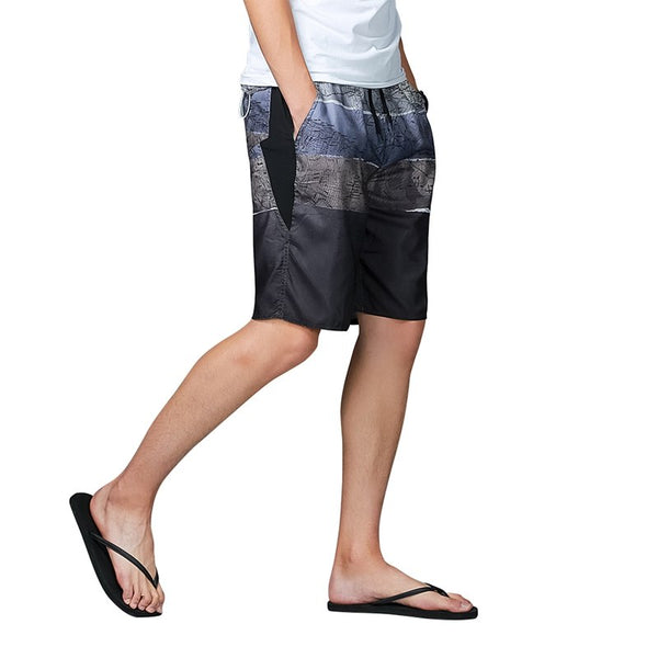 Rocco Board Shorts