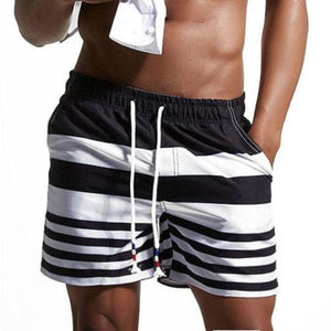 Joel Swim Shorts