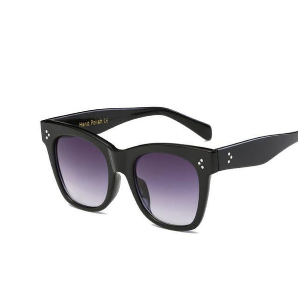 Harriet Sunglasses