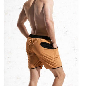 Jaime Swim Shorts