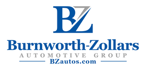 Burnworth-Zollars Automotive Group
