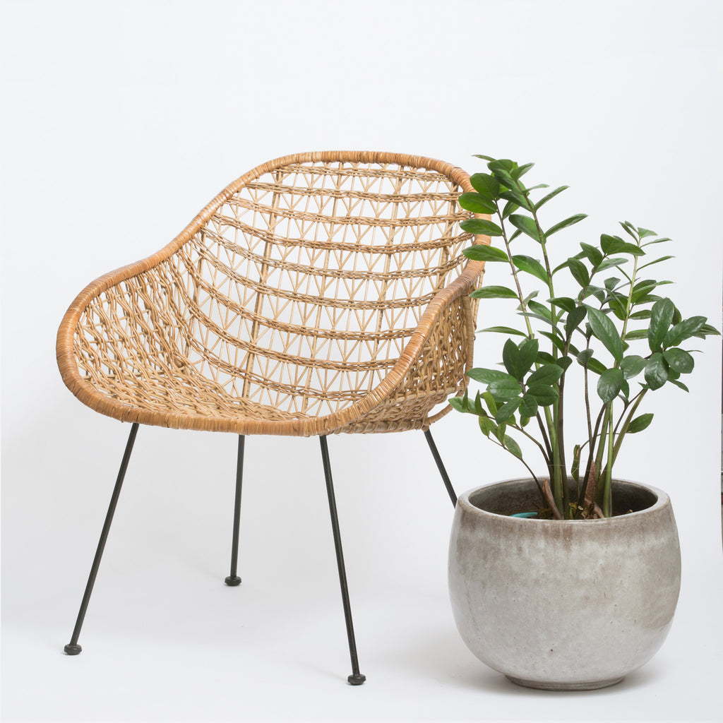 product basket stylecraft dining chair outdoor breakout