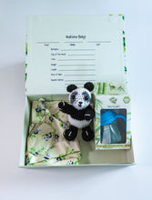 Load image into Gallery viewer, EZ-On BaBeez™ - GAB-bee - Gift Set