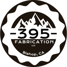 395Fabrication, LLC