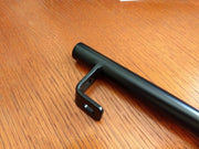 New- Ford Transit Slider Door Grab Bar
