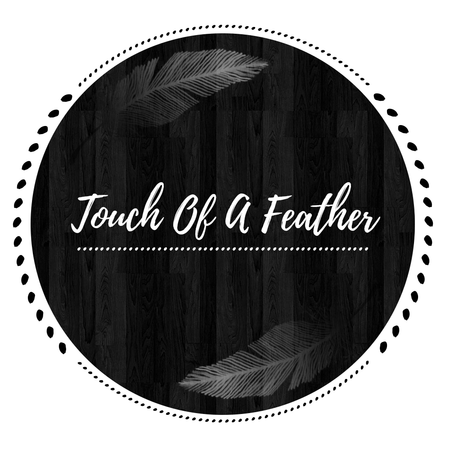 Touch Of A Feather