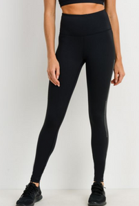 Glam Girl Legging