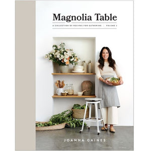 Magnolia Table Volume 2