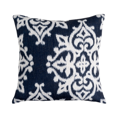 Gallerie Midnight Cushion